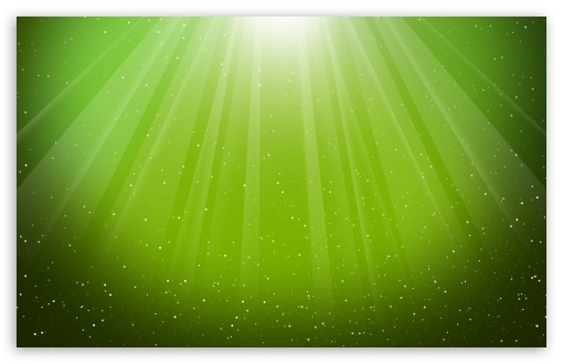 Aurora Burst Lime Green HD wallpaper for Wide 16:10 5:3 Widescreen WHXGA WQXGA WUXGA WXGA WGA ; HD 16:9 High Definition WQHD QWXGA 1080p 900p 720p QHD nHD ; Standard 4:3 5:4 3:2 Fullscreen UXGA XGA SVGA QSXGA SXGA DVGA HVGA HQVGA devices ( Apple PowerBook G4 iPhone 4 3G 3GS iPod Touch ) ; Tablet 1:1 ; iPad 1/2/Mini ; Mobile 4:3 5:3 3:2 16:9 5:4 - UXGA XGA SVGA WGA DVGA HVGA HQVGA devices ( Apple PowerBook G4 iPhone 4 3G 3GS iPod Touch ) WQHD QWXGA 1080p 900p 720p QHD nHD QSXGA SXGA ; Dual 4:3 5:4 UXGA XGA SVGA QSXGA SXGA ;
