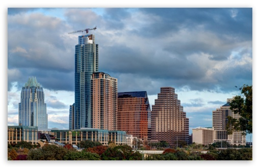 Austin Skyline ❤ 4K UHD Wallpaper for Wide 16:10 5:3 Widescreen WHXGA WQXGA WUXGA WXGA WGA ; 4K UHD 16:9 Ultra High Definition 2160p 1440p 1080p 900p 720p ; UHD 16:9 2160p 1440p 1080p 900p 720p ; Standard 4:3 5:4 3:2 Fullscreen UXGA XGA SVGA QSXGA SXGA DVGA HVGA HQVGA ( Apple PowerBook G4 iPhone 4 3G 3GS iPod Touch ) ; Smartphone 5:3 WGA ; Tablet 1:1 ; iPad 1/2/Mini ; Mobile 4:3 5:3 3:2 16:9 5:4 - UXGA XGA SVGA WGA DVGA HVGA HQVGA ( Apple PowerBook G4 iPhone 4 3G 3GS iPod Touch ) 2160p 1440p 1080p 900p 720p QSXGA SXGA ; Dual 16:10 5:3 16:9 4:3 5:4 WHXGA WQXGA WUXGA WXGA WGA 2160p 1440p 1080p 900p 720p UXGA XGA SVGA QSXGA SXGA ;