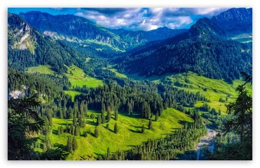 Austria Mountain Forest Landscape ❤ 4K UHD Wallpaper for Wide 16:10 5:3 Widescreen WHXGA WQXGA WUXGA WXGA WGA ; 4K UHD 16:9 Ultra High Definition 2160p 1440p 1080p 900p 720p ; Standard 4:3 5:4 3:2 Fullscreen UXGA XGA SVGA QSXGA SXGA DVGA HVGA HQVGA ( Apple PowerBook G4 iPhone 4 3G 3GS iPod Touch ) ; Smartphone 16:9 3:2 5:3 2160p 1440p 1080p 900p 720p DVGA HVGA HQVGA ( Apple PowerBook G4 iPhone 4 3G 3GS iPod Touch ) WGA ; Tablet 1:1 ; iPad 1/2/Mini ; Mobile 4:3 5:3 3:2 16:9 5:4 - UXGA XGA SVGA WGA DVGA HVGA HQVGA ( Apple PowerBook G4 iPhone 4 3G 3GS iPod Touch ) 2160p 1440p 1080p 900p 720p QSXGA SXGA ;