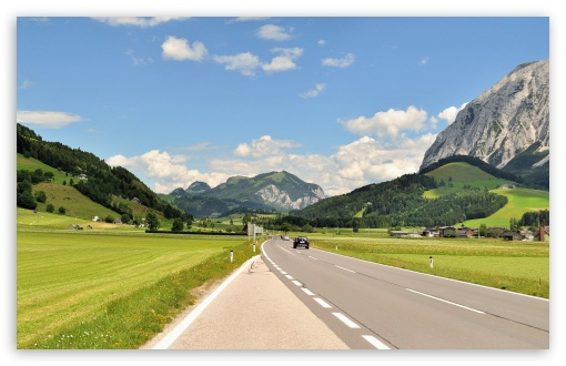 Austria Road ❤ 4K UHD Wallpaper for Wide 16:10 5:3 Widescreen WHXGA WQXGA WUXGA WXGA WGA ; 4K UHD 16:9 Ultra High Definition 2160p 1440p 1080p 900p 720p ; Standard 4:3 5:4 3:2 Fullscreen UXGA XGA SVGA QSXGA SXGA DVGA HVGA HQVGA ( Apple PowerBook G4 iPhone 4 3G 3GS iPod Touch ) ; Smartphone 5:3 WGA ; Tablet 1:1 ; iPad 1/2/Mini ; Mobile 4:3 5:3 3:2 16:9 5:4 - UXGA XGA SVGA WGA DVGA HVGA HQVGA ( Apple PowerBook G4 iPhone 4 3G 3GS iPod Touch ) 2160p 1440p 1080p 900p 720p QSXGA SXGA ; Dual 16:10 5:3 16:9 4:3 5:4 WHXGA WQXGA WUXGA WXGA WGA 2160p 1440p 1080p 900p 720p UXGA XGA SVGA QSXGA SXGA ;
