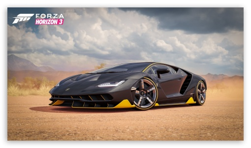 Auto Lamborghini ❤ 4K UHD Wallpaper for 4K UHD 16:9 Ultra High Definition 2160p 1440p 1080p 900p 720p ; Mobile 16:9 - 2160p 1440p 1080p 900p 720p ;