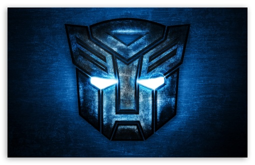 Autobot HD wallpaper for Wide 16:10 5:3 Widescreen WHXGA WQXGA WUXGA WXGA WGA ; HD 16:9 High Definition WQHD QWXGA 1080p 900p 720p QHD nHD ; Standard 4:3 5:4 3:2 Fullscreen UXGA XGA SVGA QSXGA SXGA DVGA HVGA HQVGA devices ( Apple PowerBook G4 iPhone 4 3G 3GS iPod Touch ) ; Tablet 1:1 ; iPad 1/2/Mini ; Mobile 4:3 5:3 3:2 16:9 5:4 - UXGA XGA SVGA WGA DVGA HVGA HQVGA devices ( Apple PowerBook G4 iPhone 4 3G 3GS iPod Touch ) WQHD QWXGA 1080p 900p 720p QHD nHD QSXGA SXGA ;