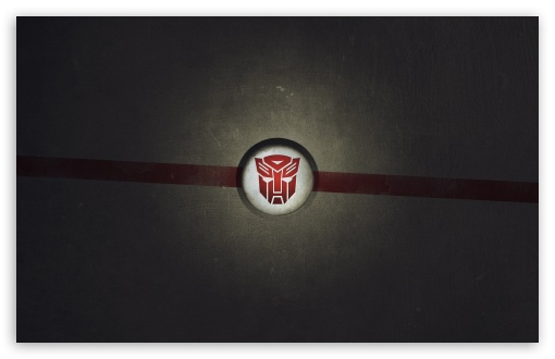 Autobots Logo Transformers HD wallpaper for Wide 16:10 5:3 Widescreen WHXGA WQXGA WUXGA WXGA WGA ; HD 16:9 High Definition WQHD QWXGA 1080p 900p 720p QHD nHD ; Standard 4:3 5:4 3:2 Fullscreen UXGA XGA SVGA QSXGA SXGA DVGA HVGA HQVGA devices ( Apple PowerBook G4 iPhone 4 3G 3GS iPod Touch ) ; iPad 1/2/Mini ; Mobile 4:3 5:3 3:2 16:9 5:4 - UXGA XGA SVGA WGA DVGA HVGA HQVGA devices ( Apple PowerBook G4 iPhone 4 3G 3GS iPod Touch ) WQHD QWXGA 1080p 900p 720p QHD nHD QSXGA SXGA ;