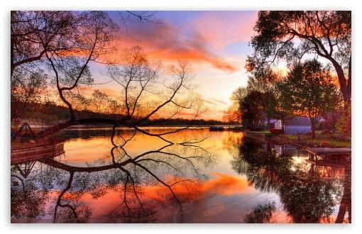 گالری عکس پاییز,تصویر زمینه پاییز,عکس پاییز,autumn images