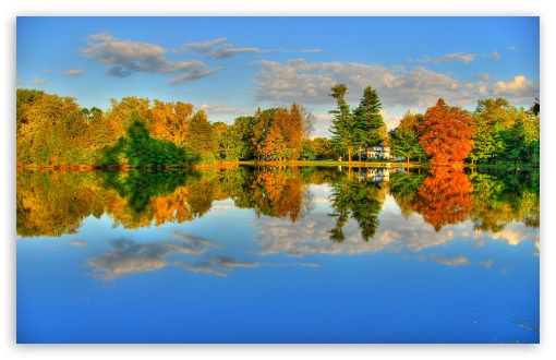 Autumn Lake UltraHD Wallpaper for Wide 16:10 5:3 Widescreen WHXGA WQXGA WUXGA WXGA WGA ; 8K UHD TV 16:9 Ultra High Definition 2160p 1440p 1080p 900p 720p ; Standard 4:3 5:4 3:2 Fullscreen UXGA XGA SVGA QSXGA SXGA DVGA HVGA HQVGA ( Apple PowerBook G4 iPhone 4 3G 3GS iPod Touch ) ; Tablet 1:1 ; iPad 1/2/Mini ; Mobile 4:3 5:3 3:2 16:9 5:4 - UXGA XGA SVGA WGA DVGA HVGA HQVGA ( Apple PowerBook G4 iPhone 4 3G 3GS iPod Touch ) 2160p 1440p 1080p 900p 720p QSXGA SXGA ;