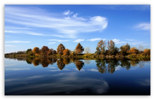 Autumn Lake HD wallpaper for Standard 4:3 5:4 Fullscreen UXGA XGA SVGA QSXGA SXGA ; Wide 16:10 5:3 Widescreen WHXGA WQXGA WUXGA WXGA WGA ; HD 16:9 High Definition WQHD QWXGA 1080p 900p 720p QHD nHD ; Other 3:2 DVGA HVGA HQVGA devices ( Apple PowerBook G4 iPhone 4 3G 3GS iPod Touch ) ; Mobile VGA WVGA iPhone iPad PSP Phone - VGA QVGA Smartphone ( PocketPC GPS iPod Zune BlackBerry HTC Samsung LG Nokia Eten Asus ) WVGA WQVGA Smartphone ( HTC Samsung Sony Ericsson LG Vertu MIO ) HVGA Smartphone ( Apple iPhone iPod BlackBerry HTC Samsung Nokia ) Sony PSP Zune HD Zen ; Tablet 2 ;