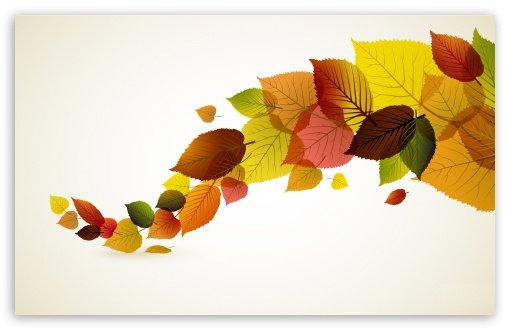 Autumn Leaves Background HD wallpaper for Wide 16:10 5:3 Widescreen WHXGA WQXGA WUXGA WXGA WGA ; HD 16:9 High Definition WQHD QWXGA 1080p 900p 720p QHD nHD ; Standard 4:3 5:4 3:2 Fullscreen UXGA XGA SVGA QSXGA SXGA DVGA HVGA HQVGA devices ( Apple PowerBook G4 iPhone 4 3G 3GS iPod Touch ) ; Tablet 1:1 ; iPad 1/2/Mini ; Mobile 4:3 5:3 3:2 16:9 5:4 - UXGA XGA SVGA WGA DVGA HVGA HQVGA devices ( Apple PowerBook G4 iPhone 4 3G 3GS iPod Touch ) WQHD QWXGA 1080p 900p 720p QHD nHD QSXGA SXGA ;