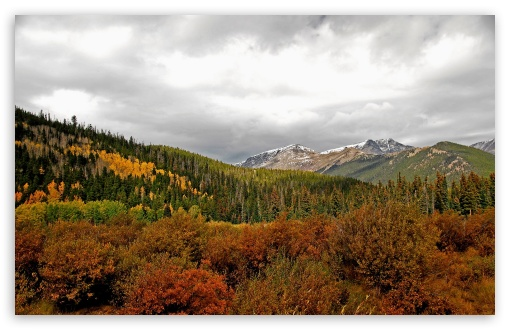 Autumn Mountain Landscape UltraHD Wallpaper for Wide 16:10 5:3 Widescreen WHXGA WQXGA WUXGA WXGA WGA ; 8K UHD TV 16:9 Ultra High Definition 2160p 1440p 1080p 900p 720p ; Standard 4:3 5:4 3:2 Fullscreen UXGA XGA SVGA QSXGA SXGA DVGA HVGA HQVGA ( Apple PowerBook G4 iPhone 4 3G 3GS iPod Touch ) ; Tablet 1:1 ; iPad 1/2/Mini ; Mobile 4:3 5:3 3:2 16:9 5:4 - UXGA XGA SVGA WGA DVGA HVGA HQVGA ( Apple PowerBook G4 iPhone 4 3G 3GS iPod Touch ) 2160p 1440p 1080p 900p 720p QSXGA SXGA ;