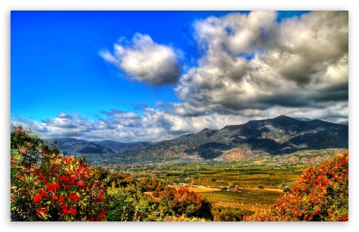 Autumn Mountain Landscape HDR HD wallpaper for Wide 16:10 5:3 Widescreen WHXGA WQXGA WUXGA WXGA WGA ; HD 16:9 High Definition WQHD QWXGA 1080p 900p 720p QHD nHD ; Standard 3:2 Fullscreen DVGA HVGA HQVGA devices ( Apple PowerBook G4 iPhone 4 3G 3GS iPod Touch ) ; Tablet 1:1 ; iPad 1/2/Mini ; Mobile 4:3 5:3 3:2 16:9 - UXGA XGA SVGA WGA DVGA HVGA HQVGA devices ( Apple PowerBook G4 iPhone 4 3G 3GS iPod Touch ) WQHD QWXGA 1080p 900p 720p QHD nHD ;