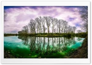 Autumn, Nature Ultra HD Wallpaper for 4K UHD Widescreen desktop, tablet & smartphone