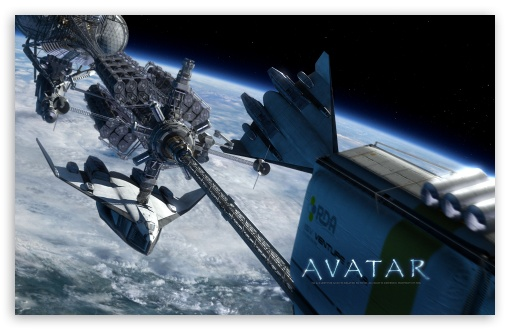 Avatar UltraHD Wallpaper for Wide 16:10 5:3 Widescreen WHXGA WQXGA WUXGA WXGA WGA ; 8K UHD TV 16:9 Ultra High Definition 2160p 1440p 1080p 900p 720p ; Standard 3:2 Fullscreen DVGA HVGA HQVGA ( Apple PowerBook G4 iPhone 4 3G 3GS iPod Touch ) ; Mobile 5:3 3:2 16:9 - WGA DVGA HVGA HQVGA ( Apple PowerBook G4 iPhone 4 3G 3GS iPod Touch ) 2160p 1440p 1080p 900p 720p ;