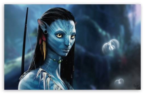 Avatar 2 ❤ 4K UHD Wallpaper for Wide 16:10 Widescreen WHXGA WQXGA WUXGA WXGA ; Standard 3:2 Fullscreen DVGA HVGA HQVGA ( Apple PowerBook G4 iPhone 4 3G 3GS iPod Touch ) ; Mobile 3:2 - DVGA HVGA HQVGA ( Apple PowerBook G4 iPhone 4 3G 3GS iPod Touch ) ;