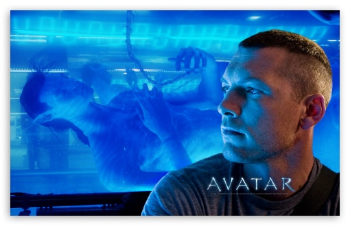 Avatar 2009 Movie 5 HD wallpaper for Wide 16:10 5:3 Widescreen WHXGA WQXGA WUXGA WXGA WGA ; HD 16:9 High Definition WQHD QWXGA 1080p 900p 720p QHD nHD ; Standard 4:3 3:2 Fullscreen UXGA XGA SVGA DVGA HVGA HQVGA devices ( Apple PowerBook G4 iPhone 4 3G 3GS iPod Touch ) ; Tablet 1:1 ; iPad 1/2/Mini ; Mobile 4:3 5:3 3:2 16:9 - UXGA XGA SVGA WGA DVGA HVGA HQVGA devices ( Apple PowerBook G4 iPhone 4 3G 3GS iPod Touch ) WQHD QWXGA 1080p 900p 720p QHD nHD ;