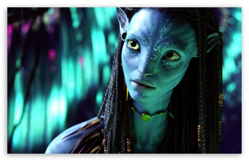 Avatar 2 2017 Movie ❤ 4K UHD Wallpaper for Wide 16:10 5:3 Widescreen WHXGA WQXGA WUXGA WXGA WGA ; 4K UHD 16:9 Ultra High Definition 2160p 1440p 1080p 900p 720p ; Standard 4:3 5:4 3:2 Fullscreen UXGA XGA SVGA QSXGA SXGA DVGA HVGA HQVGA ( Apple PowerBook G4 iPhone 4 3G 3GS iPod Touch ) ; Smartphone 5:3 WGA ; Tablet 1:1 ; iPad 1/2/Mini ; Mobile 4:3 5:3 3:2 16:9 5:4 - UXGA XGA SVGA WGA DVGA HVGA HQVGA ( Apple PowerBook G4 iPhone 4 3G 3GS iPod Touch ) 2160p 1440p 1080p 900p 720p QSXGA SXGA ;