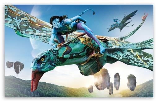 Avatar 2 Movie 2021 UltraHD Wallpaper for Wide 16:10 5:3 Widescreen WHXGA WQXGA WUXGA WXGA WGA ; UltraWide 21:9 24:10 ; 8K UHD TV 16:9 Ultra High Definition 2160p 1440p 1080p 900p 720p ; UHD 16:9 2160p 1440p 1080p 900p 720p ; Standard 4:3 5:4 3:2 Fullscreen UXGA XGA SVGA QSXGA SXGA DVGA HVGA HQVGA ( Apple PowerBook G4 iPhone 4 3G 3GS iPod Touch ) ; Tablet 1:1 ; iPad 1/2/Mini ; Mobile 4:3 5:3 3:2 16:9 5:4 - UXGA XGA SVGA WGA DVGA HVGA HQVGA ( Apple PowerBook G4 iPhone 4 3G 3GS iPod Touch ) 2160p 1440p 1080p 900p 720p QSXGA SXGA ; Dual 4:3 5:4 UXGA XGA SVGA QSXGA SXGA ;