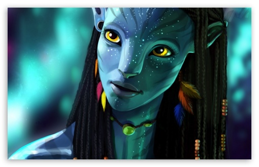 Avatar 2 Neytiri 2017 ❤ 4K UHD Wallpaper for Wide 16:10 5:3 Widescreen WHXGA WQXGA WUXGA WXGA WGA ; 4K UHD 16:9 Ultra High Definition 2160p 1440p 1080p 900p 720p ; Standard 4:3 5:4 3:2 Fullscreen UXGA XGA SVGA QSXGA SXGA DVGA HVGA HQVGA ( Apple PowerBook G4 iPhone 4 3G 3GS iPod Touch ) ; iPad 1/2/Mini ; Mobile 4:3 5:3 3:2 16:9 5:4 - UXGA XGA SVGA WGA DVGA HVGA HQVGA ( Apple PowerBook G4 iPhone 4 3G 3GS iPod Touch ) 2160p 1440p 1080p 900p 720p QSXGA SXGA ;