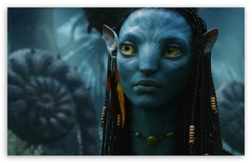 Avatar Movie ❤ 4K UHD Wallpaper for Wide 16:10 Widescreen WHXGA WQXGA WUXGA WXGA ; 4K UHD 16:9 Ultra High Definition 2160p 1440p 1080p 900p 720p ; Standard 4:3 5:4 Fullscreen UXGA XGA SVGA QSXGA SXGA ; Tablet 1:1 ; iPad 1/2/Mini ; Mobile 4:3 5:4 - UXGA XGA SVGA QSXGA SXGA ;