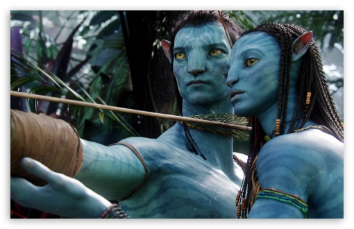 Avatar Movie Characters HD wallpaper for Wide 16:10 5:3 Widescreen WHXGA WQXGA WUXGA WXGA WGA ; HD 16:9 High Definition WQHD QWXGA 1080p 900p 720p QHD nHD ; Standard 4:3 5:4 3:2 Fullscreen UXGA XGA SVGA QSXGA SXGA DVGA HVGA HQVGA devices ( Apple PowerBook G4 iPhone 4 3G 3GS iPod Touch ) ; iPad 1/2/Mini ; Mobile 4:3 5:3 3:2 16:9 5:4 - UXGA XGA SVGA WGA DVGA HVGA HQVGA devices ( Apple PowerBook G4 iPhone 4 3G 3GS iPod Touch ) WQHD QWXGA 1080p 900p 720p QHD nHD QSXGA SXGA ;