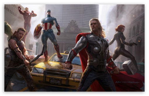 Avengers Assemble !!! HD wallpaper for Wide 16:10 5:3 Widescreen WHXGA WQXGA WUXGA WXGA WGA ; HD 16:9 High Definition WQHD QWXGA 1080p 900p 720p QHD nHD ; UHD 16:9 WQHD QWXGA 1080p 900p 720p QHD nHD ; Standard 3:2 Fullscreen DVGA HVGA HQVGA devices ( Apple PowerBook G4 iPhone 4 3G 3GS iPod Touch ) ; Tablet 1:1 ; Mobile 5:3 3:2 16:9 - WGA DVGA HVGA HQVGA devices ( Apple PowerBook G4 iPhone 4 3G 3GS iPod Touch ) WQHD QWXGA 1080p 900p 720p QHD nHD ; Dual 4:3 5:4 UXGA XGA SVGA QSXGA SXGA ;