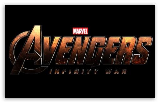 Avengers Infinity War Logo ❤ 4K UHD Wallpaper for Wide 16:10 5:3 Widescreen WHXGA WQXGA WUXGA WXGA WGA ; 4K UHD 16:9 Ultra High Definition 2160p 1440p 1080p 900p 720p ; Mobile 5:3 16:9 - WGA 2160p 1440p 1080p 900p 720p ;