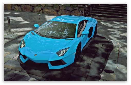 Aventador HD wallpaper for Wide 16:10 Widescreen WHXGA WQXGA WUXGA WXGA ; HD 16:9 High Definition WQHD QWXGA 1080p 900p 720p QHD nHD ; UHD 16:9 WQHD QWXGA 1080p 900p 720p QHD nHD ; Standard 4:3 5:4 3:2 Fullscreen UXGA XGA SVGA QSXGA SXGA DVGA HVGA HQVGA devices ( Apple PowerBook G4 iPhone 4 3G 3GS iPod Touch ) ; iPad 1/2/Mini ; Mobile 4:3 3:2 16:9 5:4 - UXGA XGA SVGA DVGA HVGA HQVGA devices ( Apple PowerBook G4 iPhone 4 3G 3GS iPod Touch ) WQHD QWXGA 1080p 900p 720p QHD nHD QSXGA SXGA ;