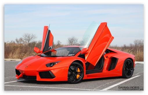 Download Aventador Doors Open HD Wallpaper & Aventador Doors Open ? 4K HD Desktop Wallpaper for 4K Ultra HD TV ... pezcame.com