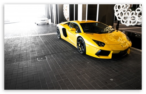 Aventador LP700-4 HD wallpaper for Wide 16:10 5:3 Widescreen WHXGA WQXGA WUXGA WXGA WGA ; HD 16:9 High Definition WQHD QWXGA 1080p 900p 720p QHD nHD ; UHD 16:9 WQHD QWXGA 1080p 900p 720p QHD nHD ; Standard 4:3 5:4 3:2 Fullscreen UXGA XGA SVGA QSXGA SXGA DVGA HVGA HQVGA devices ( Apple PowerBook G4 iPhone 4 3G 3GS iPod Touch ) ; Tablet 1:1 ; iPad 1/2/Mini ; Mobile 4:3 5:3 3:2 16:9 5:4 - UXGA XGA SVGA WGA DVGA HVGA HQVGA devices ( Apple PowerBook G4 iPhone 4 3G 3GS iPod Touch ) WQHD QWXGA 1080p 900p 720p QHD nHD QSXGA SXGA ; Dual 16:10 4:3 5:4 WHXGA WQXGA WUXGA WXGA UXGA XGA SVGA QSXGA SXGA ;