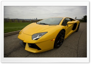 Aventador LP700-4 HD Wide Wallpaper for 4K UHD Widescreen desktop & smartphone