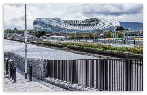 Aviva Stadium, Dublin ❤ 4K UHD Wallpaper for Wide 16:10 5:3 Widescreen WHXGA WQXGA WUXGA WXGA WGA ; 4K UHD 16:9 Ultra High Definition 2160p 1440p 1080p 900p 720p ; UHD 16:9 2160p 1440p 1080p 900p 720p ; Standard 4:3 5:4 3:2 Fullscreen UXGA XGA SVGA QSXGA SXGA DVGA HVGA HQVGA ( Apple PowerBook G4 iPhone 4 3G 3GS iPod Touch ) ; Tablet 1:1 ; iPad 1/2/Mini ; Mobile 4:3 5:3 3:2 16:9 5:4 - UXGA XGA SVGA WGA DVGA HVGA HQVGA ( Apple PowerBook G4 iPhone 4 3G 3GS iPod Touch ) 2160p 1440p 1080p 900p 720p QSXGA SXGA ;