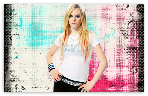 Avril Lavigne HD wallpaper for Wide 16:10 5:3 Widescreen WHXGA WQXGA WUXGA WXGA WGA ; Standard 4:3 5:4 3:2 Fullscreen UXGA XGA SVGA QSXGA SXGA DVGA HVGA HQVGA devices ( Apple PowerBook G4 iPhone 4 3G 3GS iPod Touch ) ; Tablet 1:1 ; iPad 1/2/Mini ; Mobile 4:3 5:3 3:2 16:9 5:4 - UXGA XGA SVGA WGA DVGA HVGA HQVGA devices ( Apple PowerBook G4 iPhone 4 3G 3GS iPod Touch ) WQHD QWXGA 1080p 900p 720p QHD nHD QSXGA SXGA ;