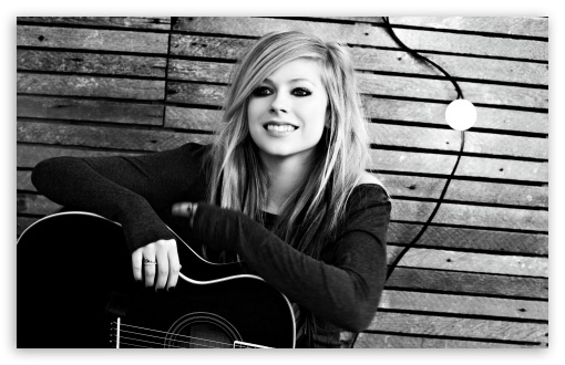 Avril Lavigne HD wallpaper for Wide 16:10 5:3 Widescreen WHXGA WQXGA WUXGA WXGA WGA ; HD 16:9 High Definition WQHD QWXGA 1080p 900p 720p QHD nHD ; Standard 4:3 5:4 3:2 Fullscreen UXGA XGA SVGA QSXGA SXGA DVGA HVGA HQVGA devices ( Apple PowerBook G4 iPhone 4 3G 3GS iPod Touch ) ; Tablet 1:1 ; iPad 1/2/Mini ; Mobile 4:3 5:3 3:2 16:9 5:4 - UXGA XGA SVGA WGA DVGA HVGA HQVGA devices ( Apple PowerBook G4 iPhone 4 3G 3GS iPod Touch ) WQHD QWXGA 1080p 900p 720p QHD nHD QSXGA SXGA ;