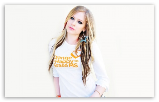 Avril Lavigne 2013 HD wallpaper for Wide 16:10 5:3 Widescreen WHXGA WQXGA WUXGA WXGA WGA ; HD 16:9 High Definition WQHD QWXGA 1080p 900p 720p QHD nHD ; Standard 4:3 5:4 3:2 Fullscreen UXGA XGA SVGA QSXGA SXGA DVGA HVGA HQVGA devices ( Apple PowerBook G4 iPhone 4 3G 3GS iPod Touch ) ; Tablet 1:1 ; iPad 1/2/Mini ; Mobile 4:3 5:3 3:2 16:9 5:4 - UXGA XGA SVGA WGA DVGA HVGA HQVGA devices ( Apple PowerBook G4 iPhone 4 3G 3GS iPod Touch ) WQHD QWXGA 1080p 900p 720p QHD nHD QSXGA SXGA ;
