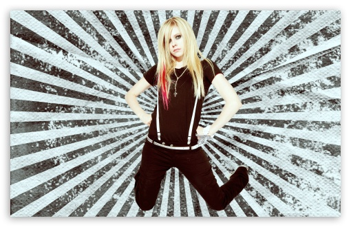 Avril Lavigne HD wallpaper for Wide 16:10 5:3 Widescreen WHXGA WQXGA WUXGA WXGA WGA ; Standard 4:3 5:4 3:2 Fullscreen UXGA XGA SVGA QSXGA SXGA DVGA HVGA HQVGA devices ( Apple PowerBook G4 iPhone 4 3G 3GS iPod Touch ) ; Tablet 1:1 ; iPad 1/2/Mini ; Mobile 4:3 5:3 3:2 5:4 - UXGA XGA SVGA WGA DVGA HVGA HQVGA devices ( Apple PowerBook G4 iPhone 4 3G 3GS iPod Touch ) QSXGA SXGA ;