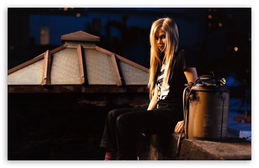 Avril Lavigne HD wallpaper for Wide 16:10 5:3 Widescreen WHXGA WQXGA WUXGA WXGA WGA ; HD 16:9 High Definition WQHD QWXGA 1080p 900p 720p QHD nHD ; UHD 16:9 WQHD QWXGA 1080p 900p 720p QHD nHD ; Standard 4:3 5:4 3:2 Fullscreen UXGA XGA SVGA QSXGA SXGA DVGA HVGA HQVGA devices ( Apple PowerBook G4 iPhone 4 3G 3GS iPod Touch ) ; Tablet 1:1 ; iPad 1/2/Mini ; Mobile 4:3 5:3 3:2 5:4 - UXGA XGA SVGA WGA DVGA HVGA HQVGA devices ( Apple PowerBook G4 iPhone 4 3G 3GS iPod Touch ) QSXGA SXGA ;