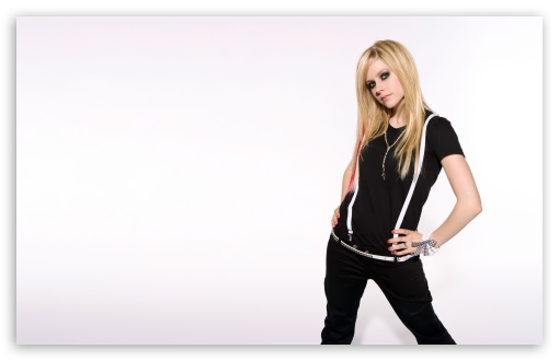 Avril Lavigne 5 HD wallpaper for Wide 16:10 5:3 Widescreen WHXGA WQXGA WUXGA WXGA WGA ; HD 16:9 High Definition WQHD QWXGA 1080p 900p 720p QHD nHD ; Standard 4:3 5:4 3:2 Fullscreen UXGA XGA SVGA QSXGA SXGA DVGA HVGA HQVGA devices ( Apple PowerBook G4 iPhone 4 3G 3GS iPod Touch ) ; Tablet 1:1 ; iPad 1/2/Mini ; Mobile 4:3 5:3 3:2 16:9 5:4 - UXGA XGA SVGA WGA DVGA HVGA HQVGA devices ( Apple PowerBook G4 iPhone 4 3G 3GS iPod Touch ) WQHD QWXGA 1080p 900p 720p QHD nHD QSXGA SXGA ;