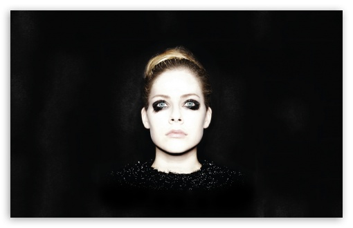 Avril Lavigne - Let Me Go HD wallpaper for Wide 16:10 5:3 Widescreen WHXGA WQXGA WUXGA WXGA WGA ; HD 16:9 High Definition WQHD QWXGA 1080p 900p 720p QHD nHD ; Standard 4:3 5:4 3:2 Fullscreen UXGA XGA SVGA QSXGA SXGA DVGA HVGA HQVGA devices ( Apple PowerBook G4 iPhone 4 3G 3GS iPod Touch ) ; Tablet 1:1 ; iPad 1/2/Mini ; Mobile 4:3 5:3 3:2 16:9 5:4 - UXGA XGA SVGA WGA DVGA HVGA HQVGA devices ( Apple PowerBook G4 iPhone 4 3G 3GS iPod Touch ) WQHD QWXGA 1080p 900p 720p QHD nHD QSXGA SXGA ;