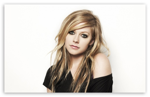 Avril Lavigne Goodbye Lullaby HD wallpaper for Standard 4:3 Fullscreen UXGA XGA SVGA ; Wide 16:10 Widescreen WHXGA WQXGA WUXGA WXGA ; HD 16:9 High Definition WQHD QWXGA 1080p 900p 720p QHD nHD ; Mobile VGA WVGA iPhone iPad PSP - VGA QVGA Smartphone ( PocketPC GPS iPod Zune BlackBerry HTC Samsung LG Nokia Eten Asus ) WVGA WQVGA Smartphone ( HTC Samsung Sony Ericsson LG Vertu MIO ) HVGA Smartphone ( Apple iPhone iPod BlackBerry HTC Samsung Nokia ) Sony PSP Zune HD Zen ; Tablet 2 Android 3 DVGA HVGA HQVGA devices ( Apple PowerBook G4 iPhone 4 3G 3GS iPod Touch ) ;