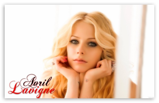 Avril Lavigne Pretty Woman HD wallpaper for Wide 16:10 5:3 Widescreen WHXGA WQXGA WUXGA WXGA WGA ; HD 16:9 High Definition WQHD QWXGA 1080p 900p 720p QHD nHD ; Standard 4:3 3:2 Fullscreen UXGA XGA SVGA DVGA HVGA HQVGA devices ( Apple PowerBook G4 iPhone 4 3G 3GS iPod Touch ) ; iPad 1/2/Mini ; Mobile 4:3 5:3 3:2 16:9 - UXGA XGA SVGA WGA DVGA HVGA HQVGA devices ( Apple PowerBook G4 iPhone 4 3G 3GS iPod Touch ) WQHD QWXGA 1080p 900p 720p QHD nHD ;