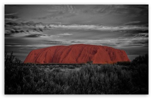 Ayers Rock Australia HD wallpaper for Wide 16:10 5:3 Widescreen WHXGA WQXGA WUXGA WXGA WGA ; HD 16:9 High Definition WQHD QWXGA 1080p 900p 720p QHD nHD ; UHD 16:9 WQHD QWXGA 1080p 900p 720p QHD nHD ; Standard 4:3 5:4 3:2 Fullscreen UXGA XGA SVGA QSXGA SXGA DVGA HVGA HQVGA devices ( Apple PowerBook G4 iPhone 4 3G 3GS iPod Touch ) ; iPad 1/2/Mini ; Mobile 4:3 5:3 3:2 16:9 5:4 - UXGA XGA SVGA WGA DVGA HVGA HQVGA devices ( Apple PowerBook G4 iPhone 4 3G 3GS iPod Touch ) WQHD QWXGA 1080p 900p 720p QHD nHD QSXGA SXGA ; Dual 16:10 5:3 16:9 4:3 5:4 WHXGA WQXGA WUXGA WXGA WGA WQHD QWXGA 1080p 900p 720p QHD nHD UXGA XGA SVGA QSXGA SXGA ;