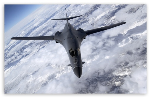 B 1B Lancer HD wallpaper for Wide 16:10 5:3 Widescreen WHXGA WQXGA WUXGA WXGA WGA ; HD 16:9 High Definition WQHD QWXGA 1080p 900p 720p QHD nHD ; UHD 16:9 WQHD QWXGA 1080p 900p 720p QHD nHD ; Standard 4:3 3:2 Fullscreen UXGA XGA SVGA DVGA HVGA HQVGA devices ( Apple PowerBook G4 iPhone 4 3G 3GS iPod Touch ) ; iPad 1/2/Mini ; Mobile 4:3 5:3 3:2 16:9 - UXGA XGA SVGA WGA DVGA HVGA HQVGA devices ( Apple PowerBook G4 iPhone 4 3G 3GS iPod Touch ) WQHD QWXGA 1080p 900p 720p QHD nHD ;