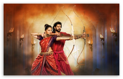 Baahubali 2 The Conclusion ❤ 4K UHD Wallpaper for Wide 16:10 5:3 Widescreen WHXGA WQXGA WUXGA WXGA WGA ; 4K UHD 16:9 Ultra High Definition 2160p 1440p 1080p 900p 720p ; Standard 4:3 5:4 3:2 Fullscreen UXGA XGA SVGA QSXGA SXGA DVGA HVGA HQVGA ( Apple PowerBook G4 iPhone 4 3G 3GS iPod Touch ) ; Tablet 1:1 ; iPad 1/2/Mini ; Mobile 4:3 5:3 3:2 16:9 5:4 - UXGA XGA SVGA WGA DVGA HVGA HQVGA ( Apple PowerBook G4 iPhone 4 3G 3GS iPod Touch ) 2160p 1440p 1080p 900p 720p QSXGA SXGA ;