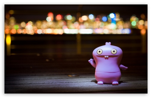 Babo Bathing In Bokeh HD wallpaper for Wide 16:10 5:3 Widescreen WHXGA WQXGA WUXGA WXGA WGA ; HD 16:9 High Definition WQHD QWXGA 1080p 900p 720p QHD nHD ; Standard 4:3 5:4 3:2 Fullscreen UXGA XGA SVGA QSXGA SXGA DVGA HVGA HQVGA devices ( Apple PowerBook G4 iPhone 4 3G 3GS iPod Touch ) ; Tablet 1:1 ; iPad 1/2/Mini ; Mobile 4:3 5:3 3:2 16:9 5:4 - UXGA XGA SVGA WGA DVGA HVGA HQVGA devices ( Apple PowerBook G4 iPhone 4 3G 3GS iPod Touch ) WQHD QWXGA 1080p 900p 720p QHD nHD QSXGA SXGA ;