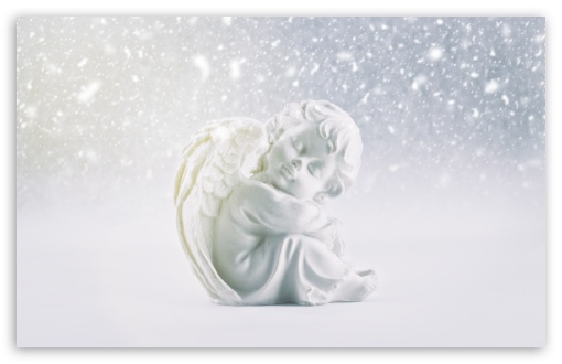 Baby Angel ❤ 4K UHD Wallpaper for Wide 16:10 5:3 Widescreen WHXGA WQXGA WUXGA WXGA WGA ; UltraWide 21:9 24:10 ; 4K UHD 16:9 Ultra High Definition 2160p 1440p 1080p 900p 720p ; UHD 16:9 2160p 1440p 1080p 900p 720p ; Standard 4:3 5:4 3:2 Fullscreen UXGA XGA SVGA QSXGA SXGA DVGA HVGA HQVGA ( Apple PowerBook G4 iPhone 4 3G 3GS iPod Touch ) ; Smartphone 16:9 3:2 5:3 2160p 1440p 1080p 900p 720p DVGA HVGA HQVGA ( Apple PowerBook G4 iPhone 4 3G 3GS iPod Touch ) WGA ; Tablet 1:1 ; iPad 1/2/Mini ; Mobile 4:3 5:3 3:2 16:9 5:4 - UXGA XGA SVGA WGA DVGA HVGA HQVGA ( Apple PowerBook G4 iPhone 4 3G 3GS iPod Touch ) 2160p 1440p 1080p 900p 720p QSXGA SXGA ; Dual 16:10 5:3 16:9 4:3 5:4 3:2 WHXGA WQXGA WUXGA WXGA WGA 2160p 1440p 1080p 900p 720p UXGA XGA SVGA QSXGA SXGA DVGA HVGA HQVGA ( Apple PowerBook G4 iPhone 4 3G 3GS iPod Touch ) ; Triple 4:3 5:4 UXGA XGA SVGA QSXGA SXGA ;