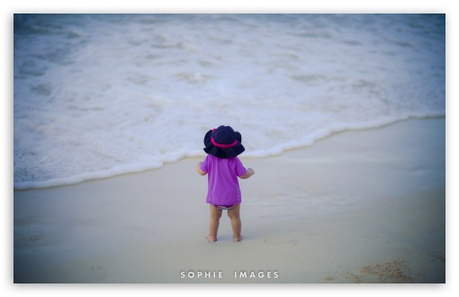 Baby Beach Photography ❤ 4K UHD Wallpaper for Wide 16:10 5:3 Widescreen WHXGA WQXGA WUXGA WXGA WGA ; 4K UHD 16:9 Ultra High Definition 2160p 1440p 1080p 900p 720p ; UHD 16:9 2160p 1440p 1080p 900p 720p ; Standard 4:3 5:4 3:2 Fullscreen UXGA XGA SVGA QSXGA SXGA DVGA HVGA HQVGA ( Apple PowerBook G4 iPhone 4 3G 3GS iPod Touch ) ; Smartphone 5:3 WGA ; Tablet 1:1 ; iPad 1/2/Mini ; Mobile 4:3 5:3 3:2 16:9 5:4 - UXGA XGA SVGA WGA DVGA HVGA HQVGA ( Apple PowerBook G4 iPhone 4 3G 3GS iPod Touch ) 2160p 1440p 1080p 900p 720p QSXGA SXGA ; Dual 4:3 5:4 UXGA XGA SVGA QSXGA SXGA ;