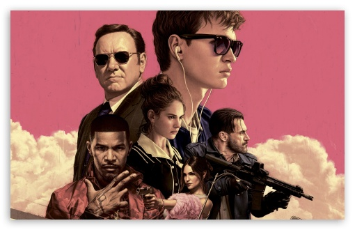 Baby Driver 2017 4K ❤ 4K UHD Wallpaper for Wide 16:10 5:3 Widescreen WHXGA WQXGA WUXGA WXGA WGA ; 4K UHD 16:9 Ultra High Definition 2160p 1440p 1080p 900p 720p ; UHD 16:9 2160p 1440p 1080p 900p 720p ; Standard 4:3 5:4 3:2 Fullscreen UXGA XGA SVGA QSXGA SXGA DVGA HVGA HQVGA ( Apple PowerBook G4 iPhone 4 3G 3GS iPod Touch ) ; Tablet 1:1 ; iPad 1/2/Mini ; Mobile 4:3 5:3 3:2 16:9 5:4 - UXGA XGA SVGA WGA DVGA HVGA HQVGA ( Apple PowerBook G4 iPhone 4 3G 3GS iPod Touch ) 2160p 1440p 1080p 900p 720p QSXGA SXGA ;