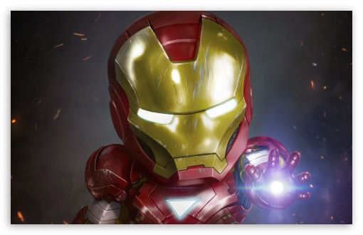 Baby Iron Man UltraHD Wallpaper for Wide 16:10 5:3 Widescreen WHXGA WQXGA WUXGA WXGA WGA ; UltraWide 21:9 24:10 ; 8K UHD TV 16:9 Ultra High Definition 2160p 1440p 1080p 900p 720p ; UHD 16:9 2160p 1440p 1080p 900p 720p ; Standard 4:3 5:4 3:2 Fullscreen UXGA XGA SVGA QSXGA SXGA DVGA HVGA HQVGA ( Apple PowerBook G4 iPhone 4 3G 3GS iPod Touch ) ; Smartphone 16:9 3:2 5:3 2160p 1440p 1080p 900p 720p DVGA HVGA HQVGA ( Apple PowerBook G4 iPhone 4 3G 3GS iPod Touch ) WGA ; Tablet 1:1 ; iPad 1/2/Mini ; Mobile 4:3 5:3 3:2 16:9 5:4 - UXGA XGA SVGA WGA DVGA HVGA HQVGA ( Apple PowerBook G4 iPhone 4 3G 3GS iPod Touch ) 2160p 1440p 1080p 900p 720p QSXGA SXGA ; Dual 16:10 5:3 16:9 4:3 5:4 3:2 WHXGA WQXGA WUXGA WXGA WGA 2160p 1440p 1080p 900p 720p UXGA XGA SVGA QSXGA SXGA DVGA HVGA HQVGA ( Apple PowerBook G4 iPhone 4 3G 3GS iPod Touch ) ;