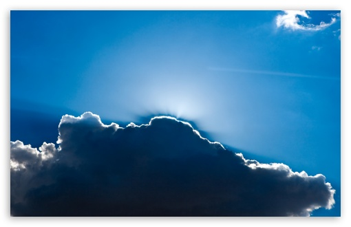 Backlit Cloud HD wallpaper for Standard 4:3 5:4 Fullscreen UXGA XGA SVGA QSXGA SXGA ; Wide 16:10 5:3 Widescreen WHXGA WQXGA WUXGA WXGA WGA ; HD 16:9 High Definition WQHD QWXGA 1080p 900p 720p QHD nHD ; Other 3:2 DVGA HVGA HQVGA devices ( Apple PowerBook G4 iPhone 4 3G 3GS iPod Touch ) ; Mobile VGA WVGA iPhone iPad PSP Phone - VGA QVGA Smartphone ( PocketPC GPS iPod Zune BlackBerry HTC Samsung LG Nokia Eten Asus ) WVGA WQVGA Smartphone ( HTC Samsung Sony Ericsson LG Vertu MIO ) HVGA Smartphone ( Apple iPhone iPod BlackBerry HTC Samsung Nokia ) Sony PSP Zune HD Zen ; Tablet 2 Android 3 DVGA HVGA HQVGA devices ( Apple PowerBook G4 iPhone 4 3G 3GS iPod Touch ) ; Dual 5:4 QSXGA SXGA ;