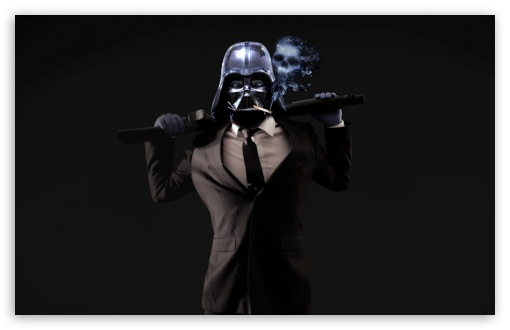 Badass Vader HD wallpaper for Wide 16:10 5:3 Widescreen WHXGA WQXGA WUXGA WXGA WGA ; HD 16:9 High Definition WQHD QWXGA 1080p 900p 720p QHD nHD ; Standard 4:3 5:4 3:2 Fullscreen UXGA XGA SVGA QSXGA SXGA DVGA HVGA HQVGA devices ( Apple PowerBook G4 iPhone 4 3G 3GS iPod Touch ) ; Tablet 1:1 ; iPad 1/2/Mini ; Mobile 4:3 5:3 3:2 16:9 5:4 - UXGA XGA SVGA WGA DVGA HVGA HQVGA devices ( Apple PowerBook G4 iPhone 4 3G 3GS iPod Touch ) WQHD QWXGA 1080p 900p 720p QHD nHD QSXGA SXGA ;