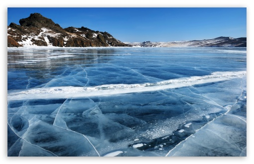 Baikal Lake Frozen, Winter, Russia Scenery ❤ 4K UHD Wallpaper for Wide 16:10 5:3 Widescreen WHXGA WQXGA WUXGA WXGA WGA ; 4K UHD 16:9 Ultra High Definition 2160p 1440p 1080p 900p 720p ; Standard 4:3 5:4 3:2 Fullscreen UXGA XGA SVGA QSXGA SXGA DVGA HVGA HQVGA ( Apple PowerBook G4 iPhone 4 3G 3GS iPod Touch ) ; Smartphone 5:3 WGA ; Tablet 1:1 ; iPad 1/2/Mini ; Mobile 4:3 5:3 3:2 16:9 5:4 - UXGA XGA SVGA WGA DVGA HVGA HQVGA ( Apple PowerBook G4 iPhone 4 3G 3GS iPod Touch ) 2160p 1440p 1080p 900p 720p QSXGA SXGA ; Dual 16:10 5:3 16:9 4:3 5:4 WHXGA WQXGA WUXGA WXGA WGA 2160p 1440p 1080p 900p 720p UXGA XGA SVGA QSXGA SXGA ;