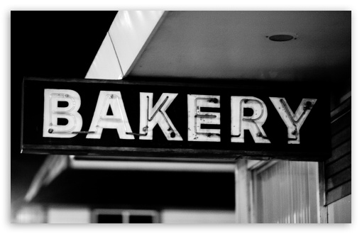 Bakery ❤ 4K UHD Wallpaper for Wide 16:10 5:3 Widescreen WHXGA WQXGA WUXGA WXGA WGA ; 4K UHD 16:9 Ultra High Definition 2160p 1440p 1080p 900p 720p ; UHD 16:9 2160p 1440p 1080p 900p 720p ; Standard 4:3 5:4 3:2 Fullscreen UXGA XGA SVGA QSXGA SXGA DVGA HVGA HQVGA ( Apple PowerBook G4 iPhone 4 3G 3GS iPod Touch ) ; iPad 1/2/Mini ; Mobile 4:3 5:3 3:2 16:9 5:4 - UXGA XGA SVGA WGA DVGA HVGA HQVGA ( Apple PowerBook G4 iPhone 4 3G 3GS iPod Touch ) 2160p 1440p 1080p 900p 720p QSXGA SXGA ;